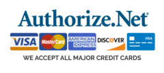 Authorized payment