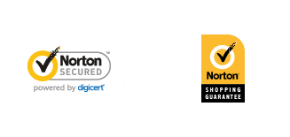 Norton icons