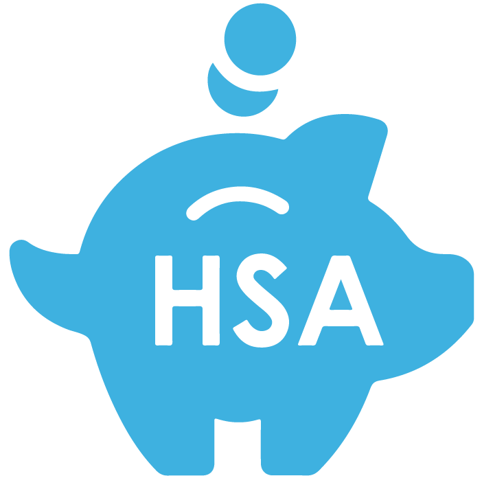 Saturna hsa investment options