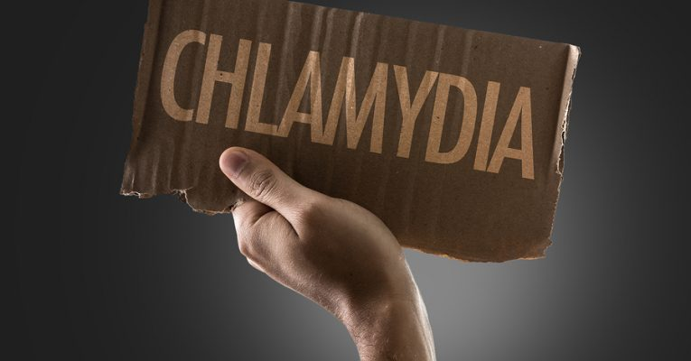 Learn More About Chlamydia