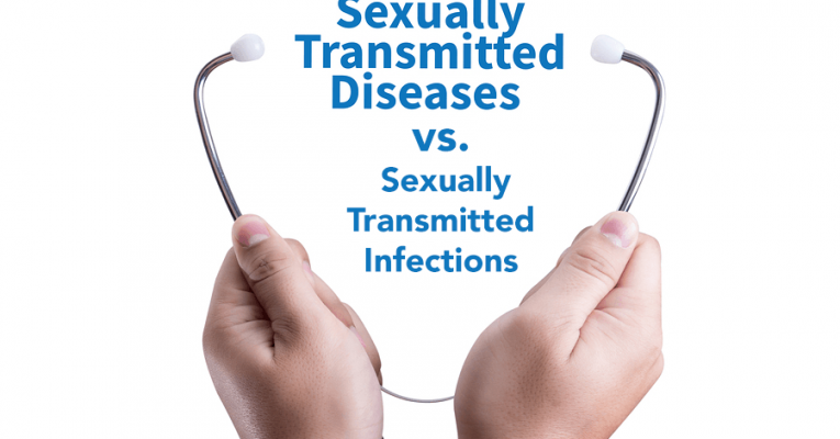 std vs sti: whats the difference